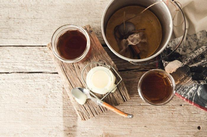 PonyRider_Mackerel chai 3