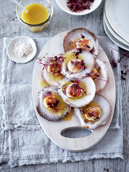food-photographer-scallops