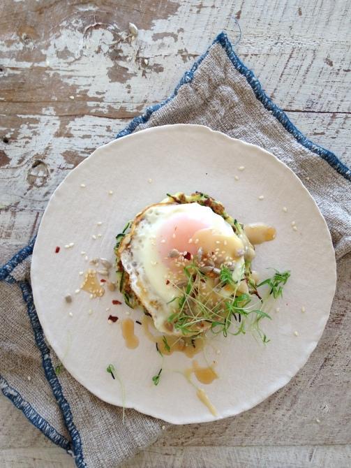 escarbarn eggs 3